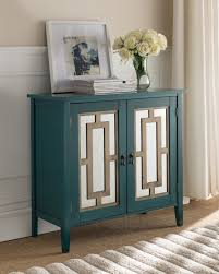 Entryway Cabinets Entryway Storage Cabinet Great New Ideas Entryway Cabinet With