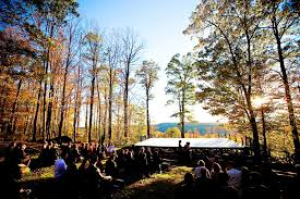 wedding venues in western ma jacob s pillow venue becket ma weddingwire