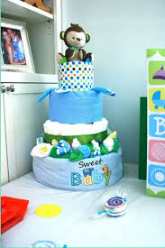 cake diy diy cake ideas diy projects craft ideas how to s for home