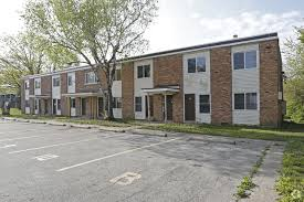 apartments for rent in champaign il apartments com