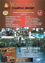 Seasonal U0026 Rv Sales Holiday Shores Fort Myers Florida Rv Parks Fort Myers Campgrounds Rv Camping