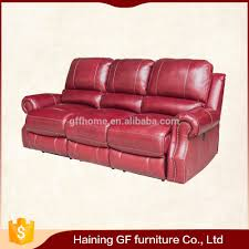 Stylish Recliner by Lift Recliner Chair Sofa Lift Recliner Chair Sofa Suppliers And