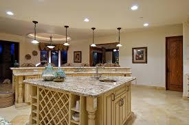 Beautiful Kitchen Design Beautiful Kitchen Lighting Ideas With Modern Concept