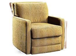 Barrel Swivel Chairs Living Room  Liberty Interior  Contemporary - Swivel chair living room