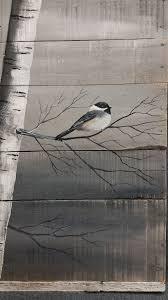 Reclaimed Barn Wood Art Best 25 Reclaimed Wood Art Ideas On Pinterest Reclaimed Wood