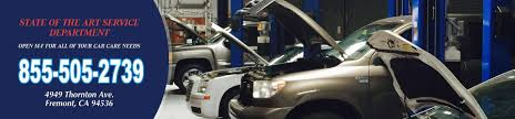 lexus of fremont used car dealership fremont ca apexcars net