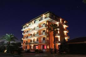 hotel con vasca idromassaggio in varcaturo confortevole e romantico recensioni su hotel orizzonte