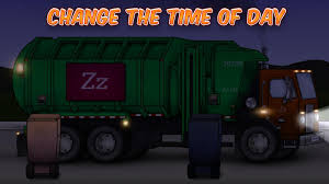 garbage truck android apps on google play