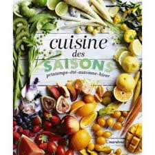 cuisine des saisons achat vente livre marabout tweed