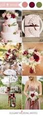 Color Theme Ideas Best 25 Summer Wedding Colors Ideas On Pinterest Wedding Colors