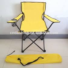 Cheap Camp Chairs Maccabee Camping Chairs Maccabee Camping Chairs Suppliers And