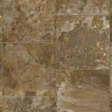 armstrong pavers vinyl sles vinyl flooring