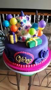beany boo cat cake creations beanie boos ty