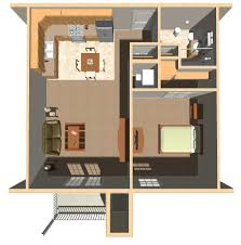 1 bedroom apartments home and interior eagle crest 1b type a1 jpg with 1 bedroom apartments