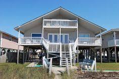 hughes paradise elliott beach rentals in north myrtle beach sc