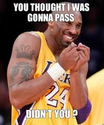 Basketball Memes - basketball memes bball memes twitter