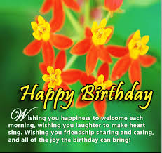 100 top birthday wishes images greetings cards and gifs