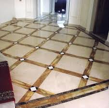 floor designs wonderful flooring design for home marble flooring designs images