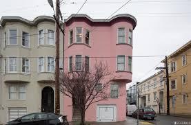 360 Hyde Street San Francisco by San Francisco Market Data J F Finnegan Realtors