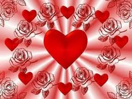 roses and hearts roses and hearts 238219 happy s day