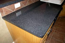 Cheap Kitchen Countertops by Favorite Choice Of Inexpensive Countertop Design Homesfeed