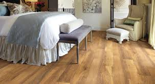 grand summit sl093 historic hickory laminate flooring wood