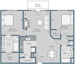 2 Bedroom Apartments Charlotte Nc Sterling Magnolia Apartments 3720 Wendwood Lane 103 Charlotte