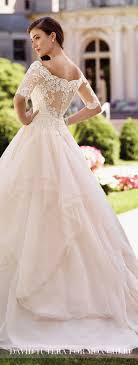wedding gowns with sleeves best 25 wedding gowns with sleeves ideas on wedding