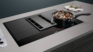 Electrolux 30 Induction Cooktop Kitchen Great Induction Cooktop Vs Gas Stove Which Is Better For