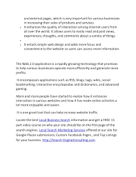 Resume For Google Job by The Benefits Of Using Web 2 0 Applications