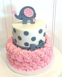 girl baby shower cakes baby cakes ideas baby shower cake for baby cake ideas boy