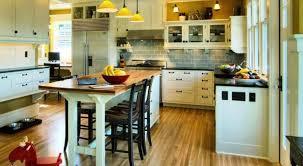 Types Of Kitchen Designs Engaging Art Kitchen Cabinet Redo Kits From Kitchen Cabinet Door
