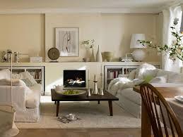 wohnzimmer streichen welche farbe 2 25 besten farbkombinationen in gelb bilder auf