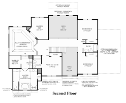 historic colonial floor plans baby nursery new england floor plans warrington glen the