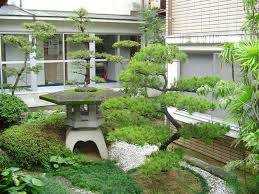 Japanese Garden Designs Ideas Homeofficedecoration Mini Japanese Garden Design Ideas
