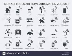 home automation lighting design home automation lighting design beautiful smart home automation