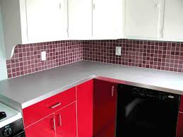Kitchen Cabinet Doors With Frosted Glass by Kitchen Cabinets Black Glass Kitchen Cabinets Frosted Glass