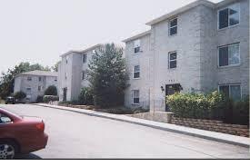 country estates country estates rentals genoa il apartments