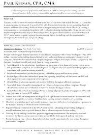resume objectives samples finance controller cover letter example controller resume example financial controller resume controller resume objective samples controller resume objective samples financial controller resumehtml sample