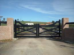 princess farm gate villa vigne gate pinterest aluminum gates