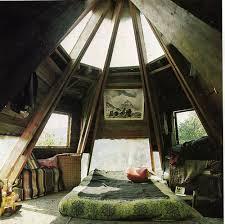 House Interior Pictures Best 25 Hippie House Ideas On Pinterest Hippie House Decor