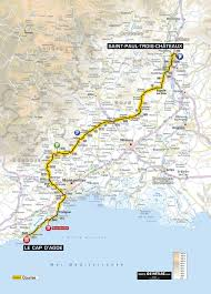 Montpellier France Map by 2012 Tour De France Live Video Route Teams Results Photos Tv
