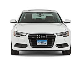 Car Interior Noise Comparison Most Comfortable Cars Consumer Reports