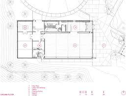 gallery of adam aronson fine arts center trivers associates 17