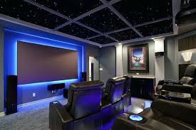 home theater system design tips design a home theater liftechexpo info