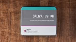 gray oral reading test sample report educational resources zrt laboratory about saliva testing