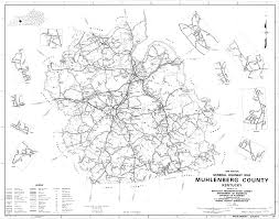 Jefferson County Ny Tax Map State And County Maps Of Kentucky