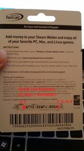 steam powered gift card the great pcmasterrace giveaway has begun 1300 in steam cards