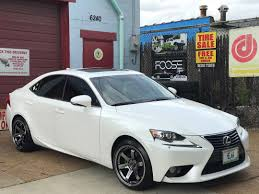 custom lexus is 250 images tagged with dudictire on instagram
