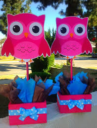 owl themed baby items owl baby shower decorations diy home party theme ideas